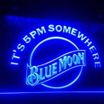 b-102-blue-moon-led-sign-neon-light-sign